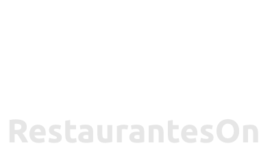 Restaurante Can Francis